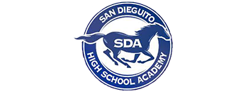 A Proud Member of the San Dieguito Union High School District